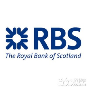 Royal Bank Of Scotland (RBS) Beijing Office